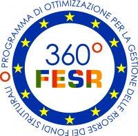 Progetto 360