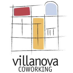 Villanovacoworking
